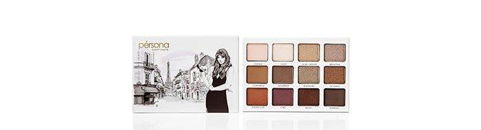 Persona-Cosmetics-Identity-Palette-e1513887834533.jpg