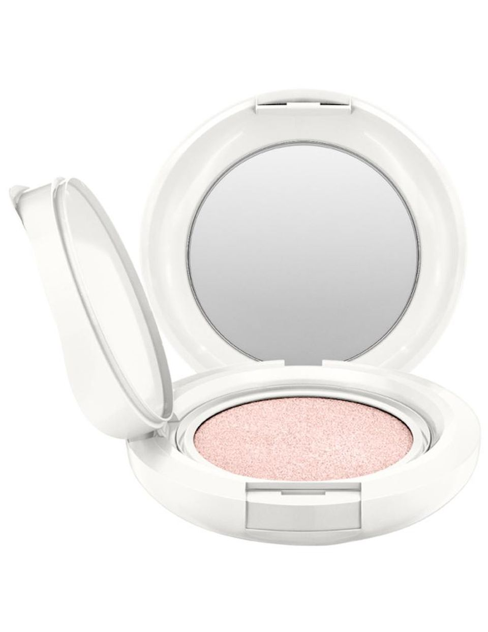 Photo courtesy of MAC Cosmetics   MAC Strobe Tone Up Cushion Compact