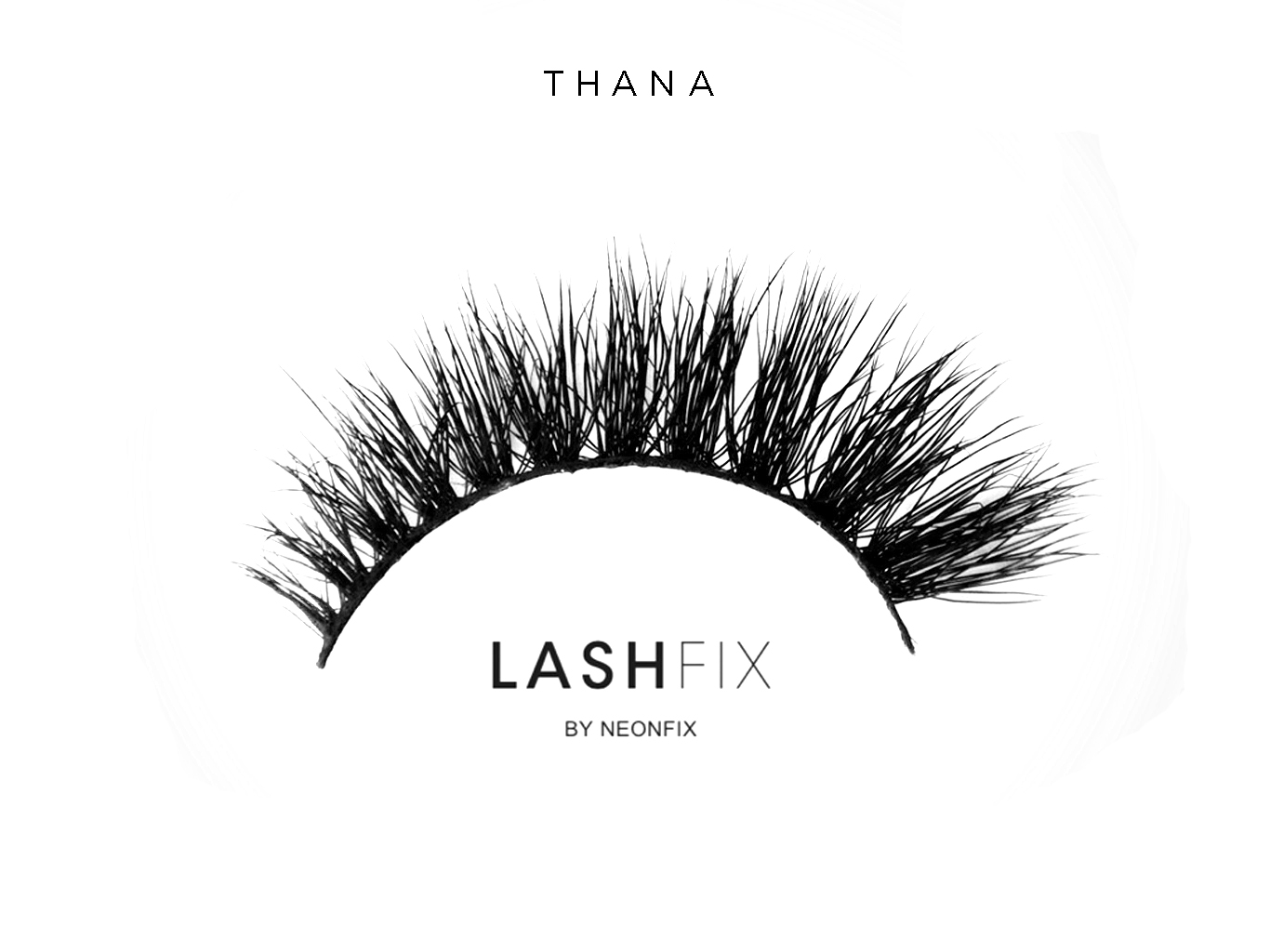 LASHFIX-THANA-FINAL.jpg
