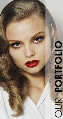 PORTFOLIO-WEB-NEONFIX-2 2.jpg