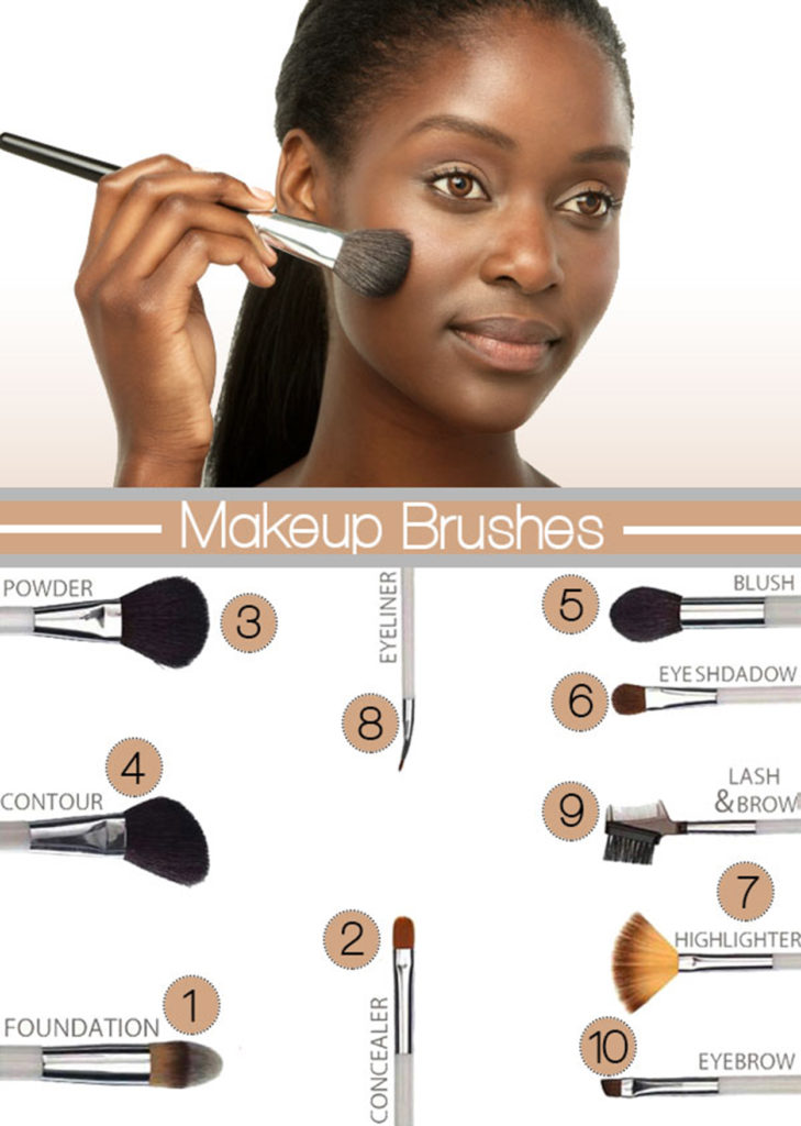 Black-girl-and-brushes-gpg-729x1024.jpg
