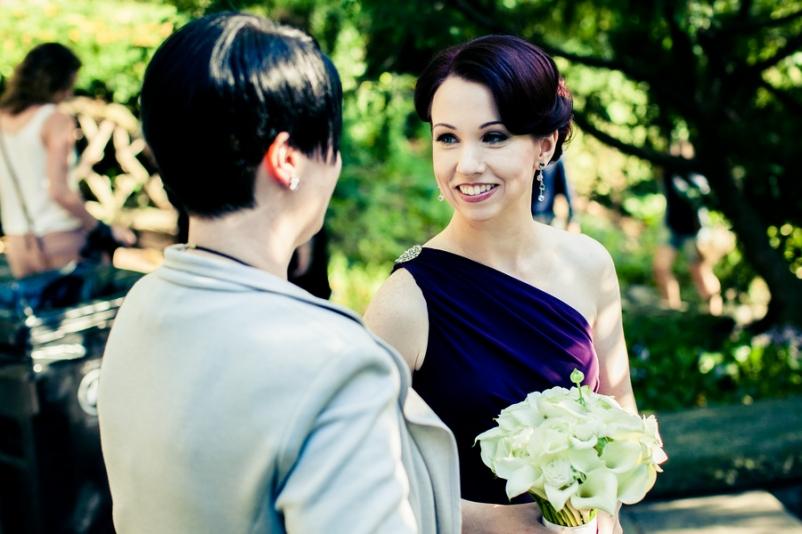 Kim_and_Michelle-0014(pp_w802_h534).jpg