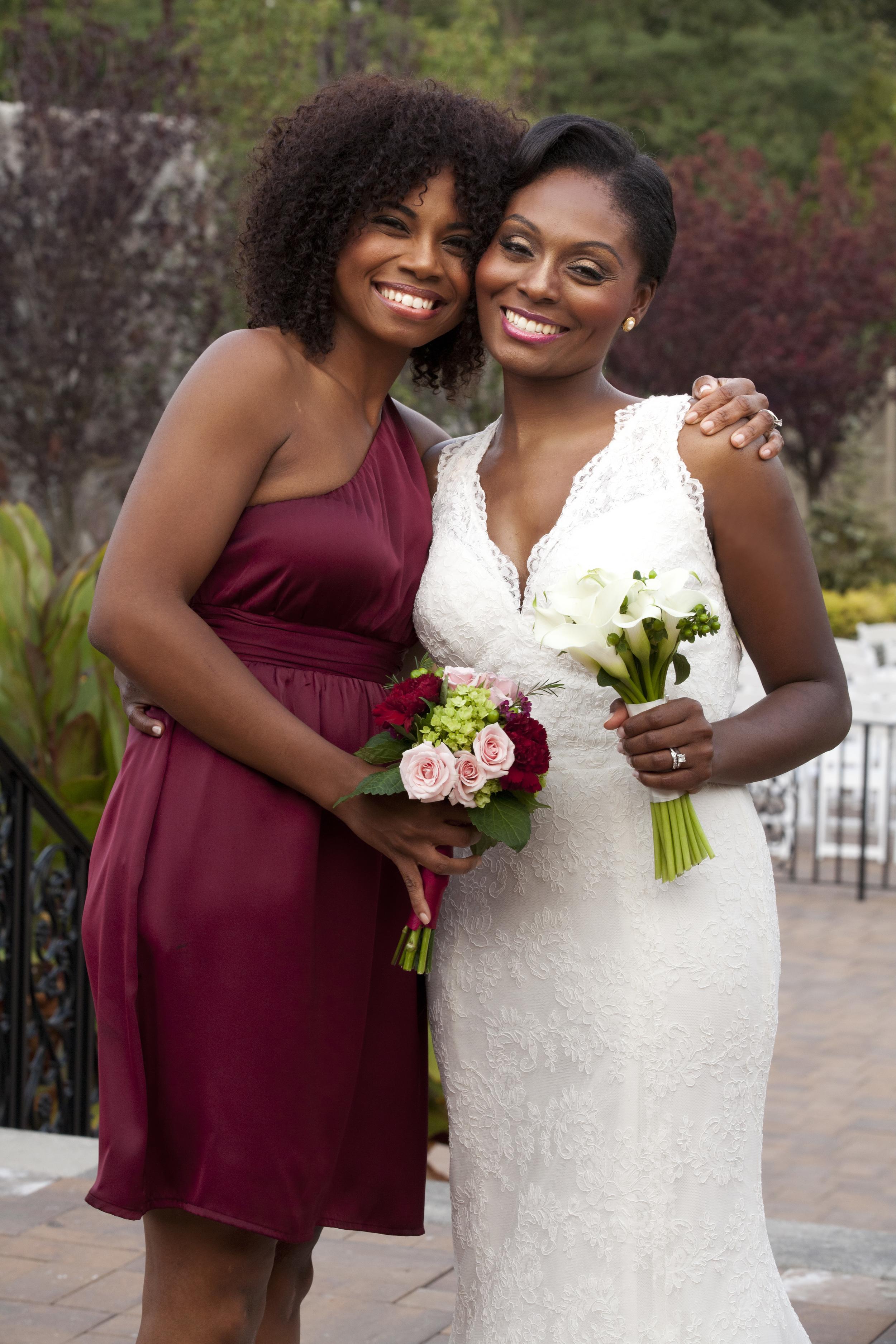 C - Bride with Sister 3.jpg