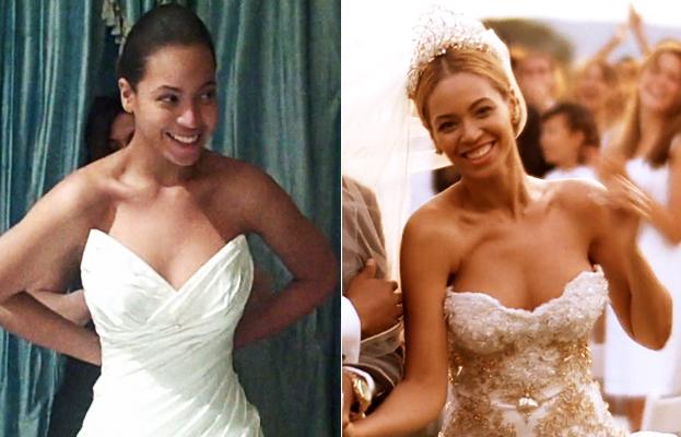 Beyonce-wedding-dress-price.jpg