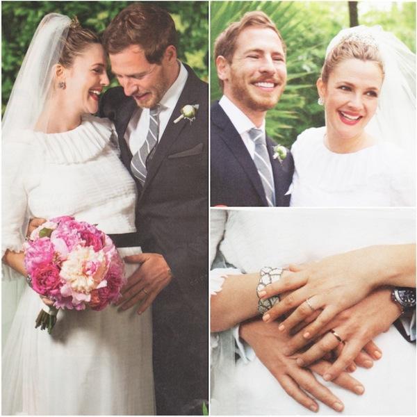 drew-barrymore-will-kopelman-wedding.jpg