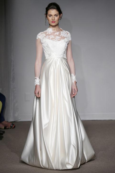 anna-maier-wedding-dresses.jpg
