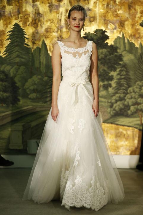anne-barge-wedding-dresses.jpg