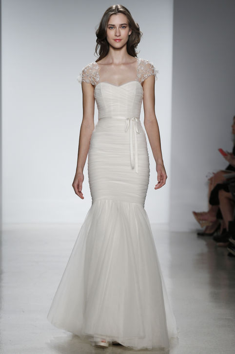 christos-wedding-dresses.jpg