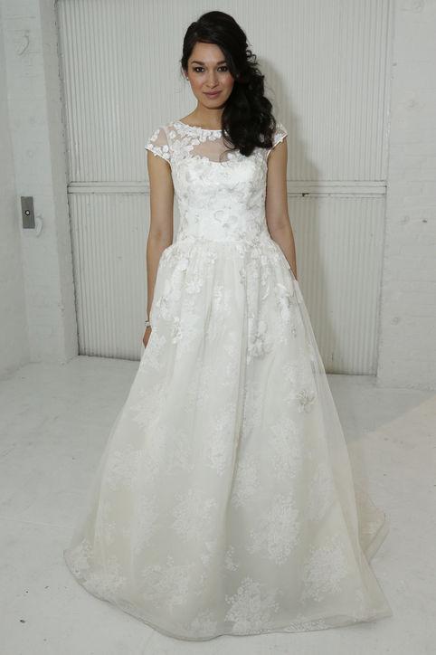 davids-bridal-wedding-dresses.jpg