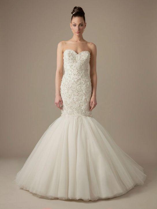 dennis-basso-wedding-dresses.jpg
