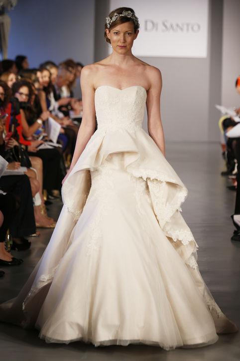 ines-di-santo-wedding-dresses.jpg