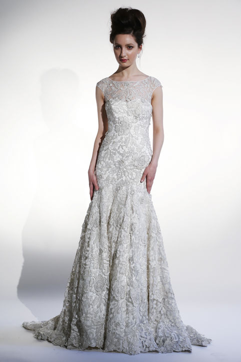 kelly-faetaninni-wedding-dresses.jpg