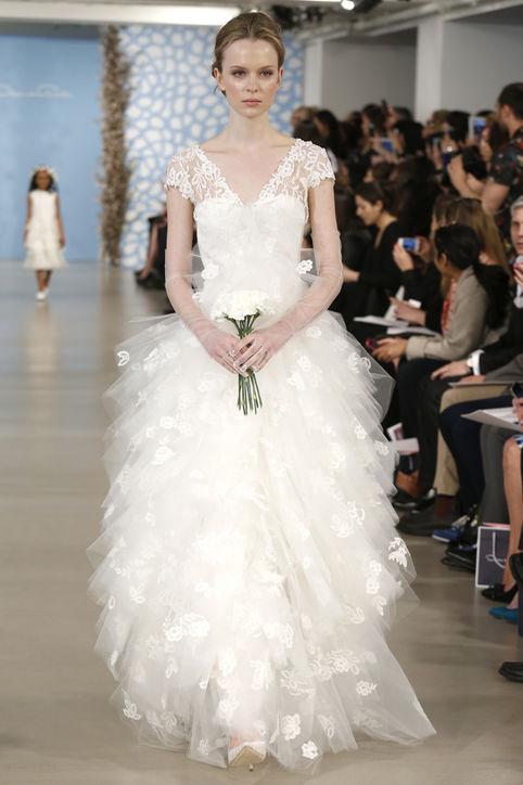 oscar-de-la-renta-wedding-dresses.jpg