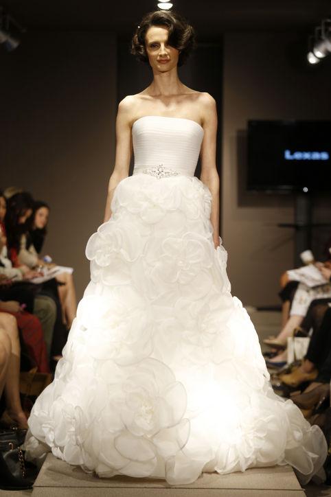 pronovias-wedding-dresses.jpg