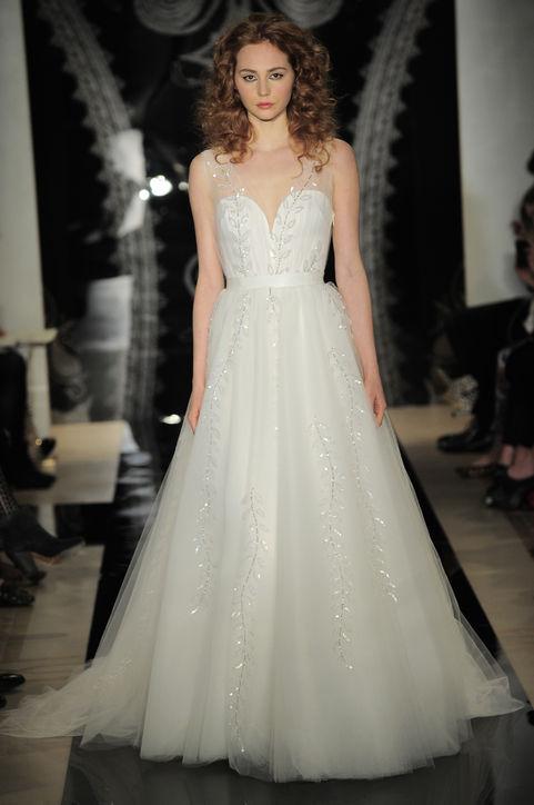 reem-acra-wedding-dresses .jpg