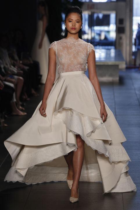 rivini-wedding-dresses.jpg
