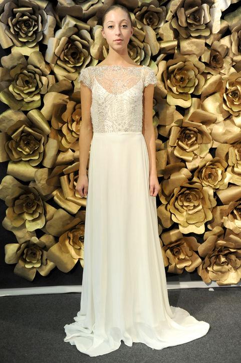 sarah-seven-wedding-dresses.jpg