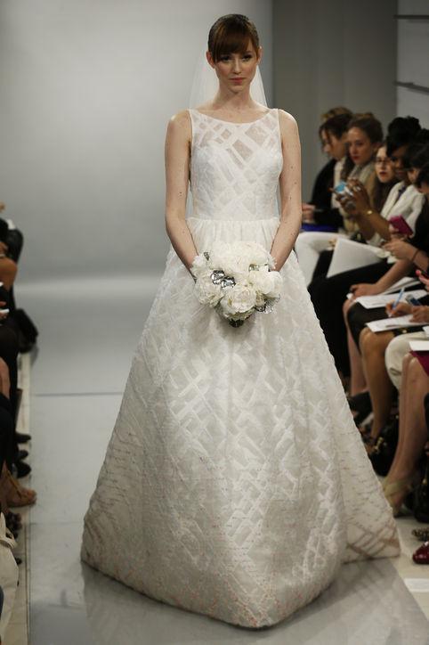 theia-wedding-dresses.jpg