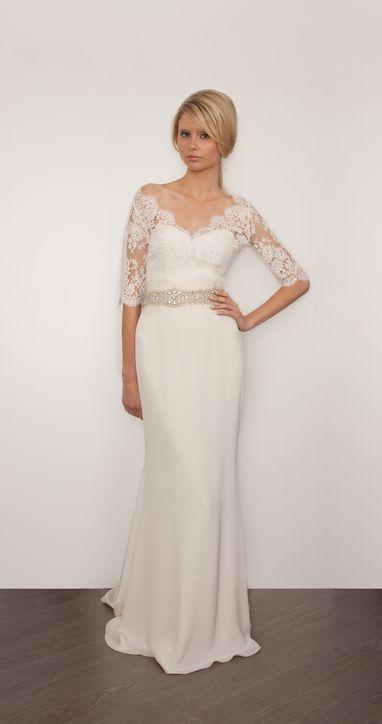 sarah-janks-wedding-dresses.jpg