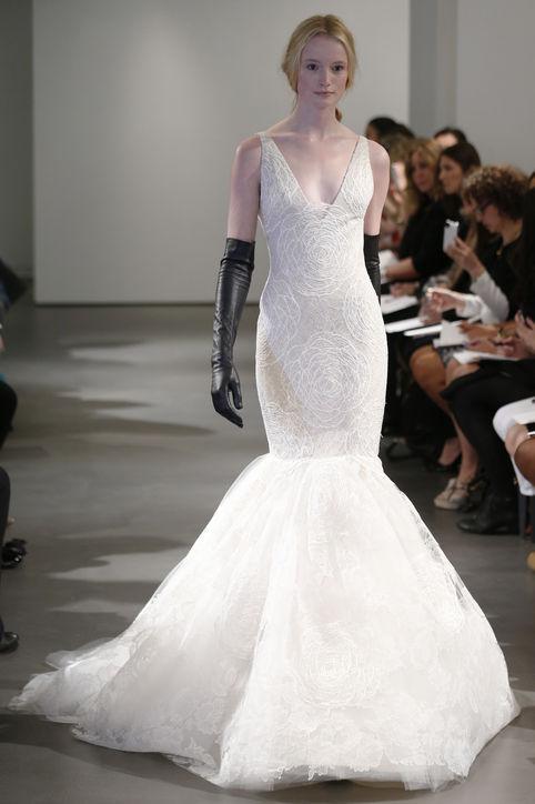 vera-wang-wedding-dresses.jpg