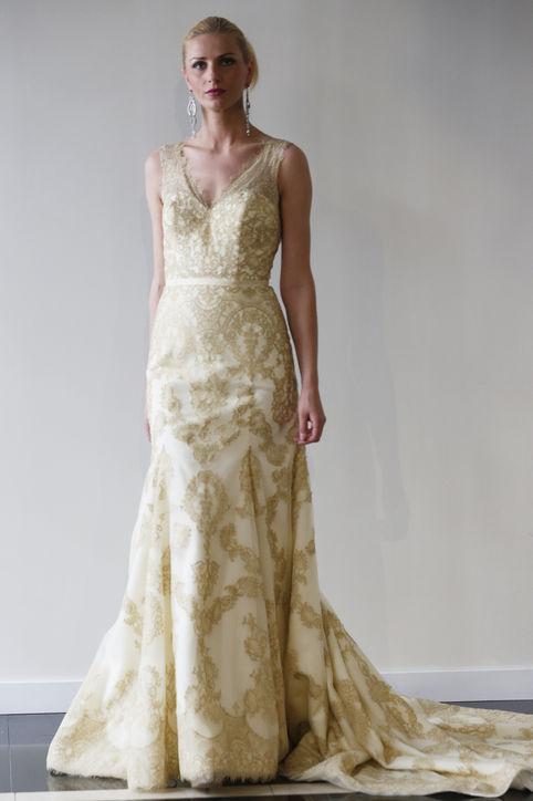 yumi-katsura-wedding-dresses.jpg