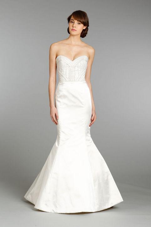 alvina-valenta-wedding-dresses-.jpg