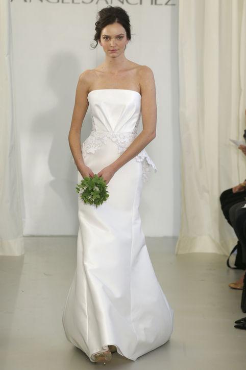 angel-sanchez-wedding-dresses.jpg