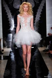 reem acra wedding dress.jpeg