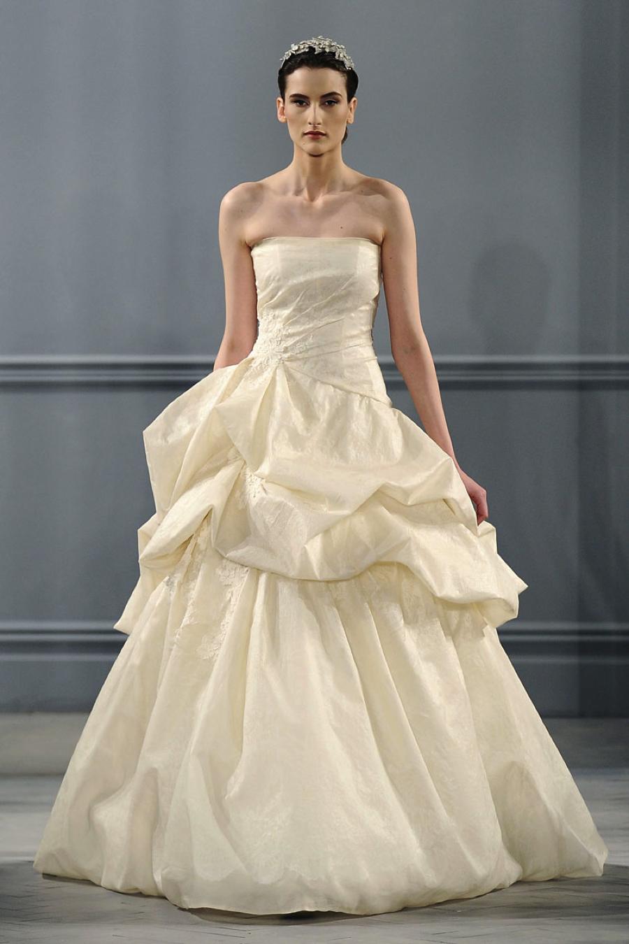 monique lhullier bridal.png