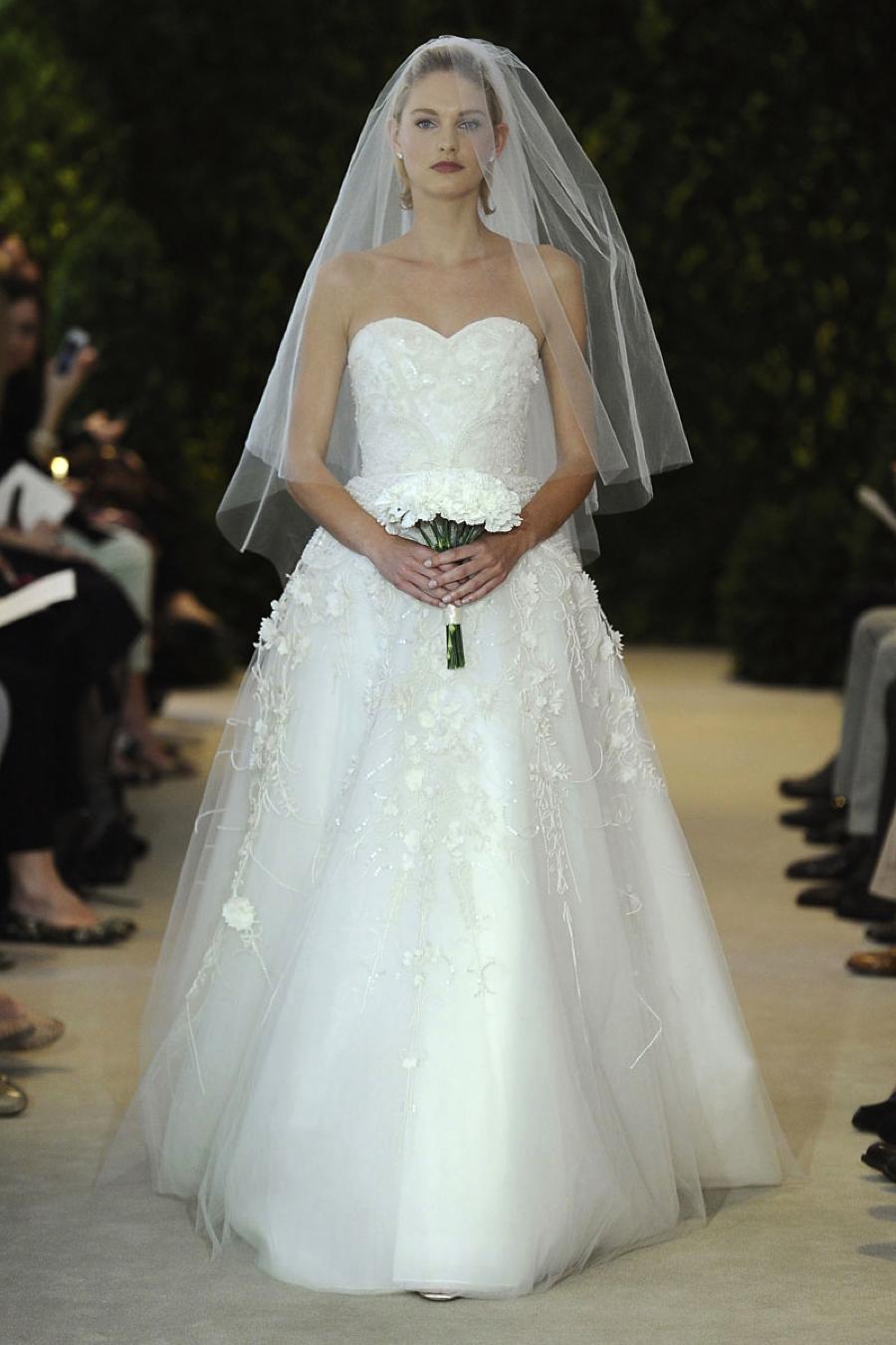 carolina herrera bridal 2014.png