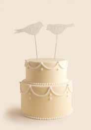 ruche bridal cake toppers.jpg