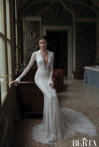 berta bridal 2.jpg