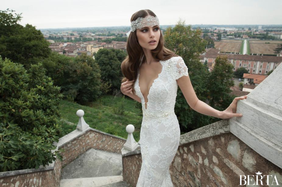 berta bridal 3.jpg