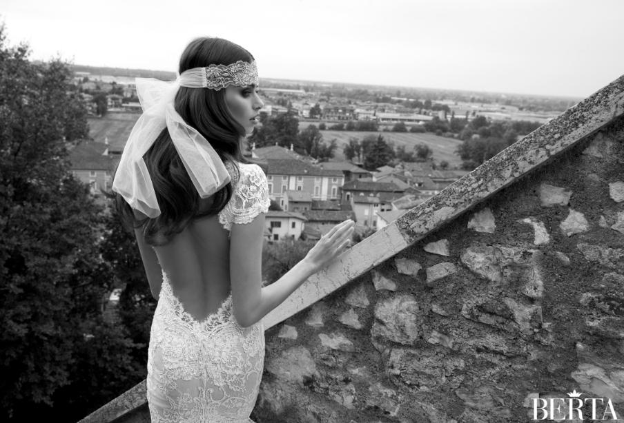berta bridal 3.5.jpg