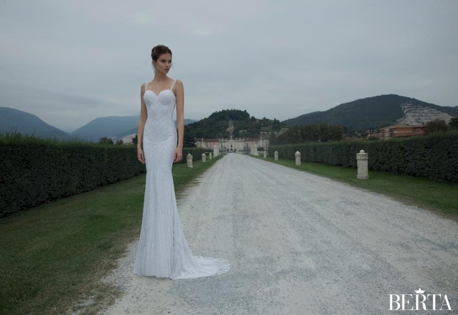 berta bridal 4.jpg
