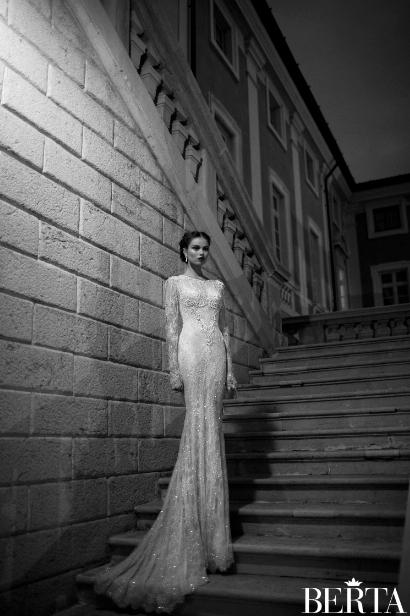 berta bridal 5.jpg