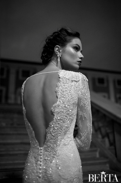 berta bridal 6.jpg