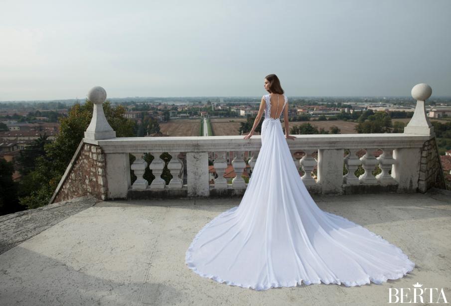 berta bridal 7.jpg