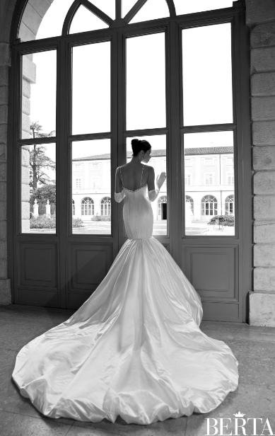 berta bridal 14.5.jpg