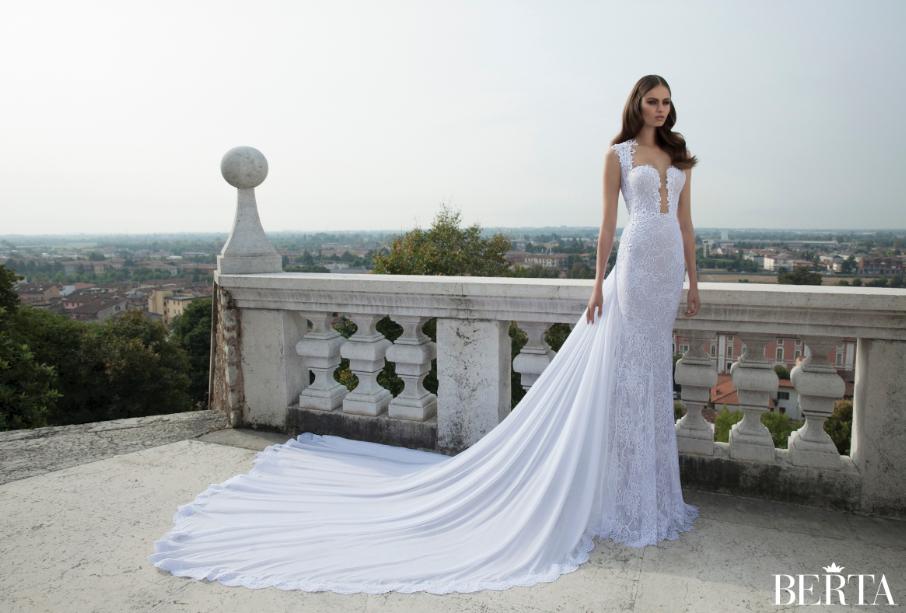 berta bridal 9.jpg