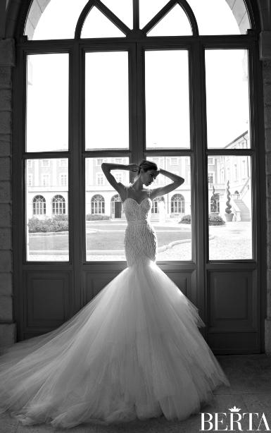berta bridal 12.jpg