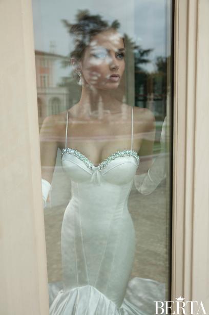 berta bridal 111.jpg