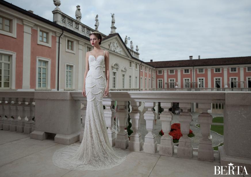 berta bridal 1.jpg