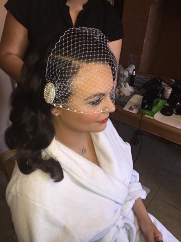 Brooklyn bride vintage 3.jpg