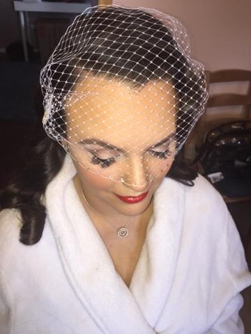 Brooklyn bride vintage 4.jpg
