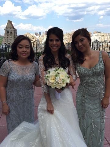 Coco's wedding 5.jpg