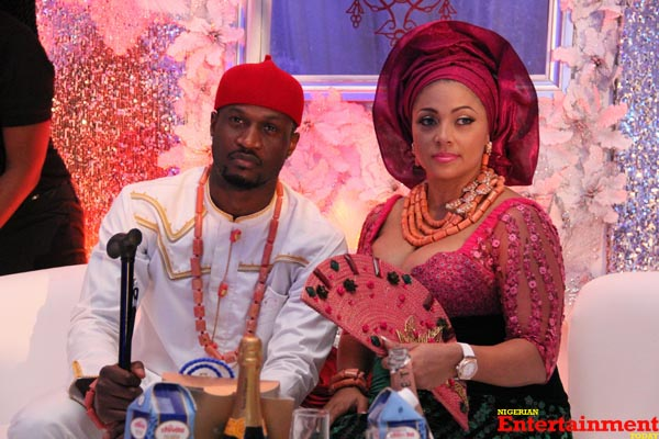Nigerian celebrity wedding 4.jpg