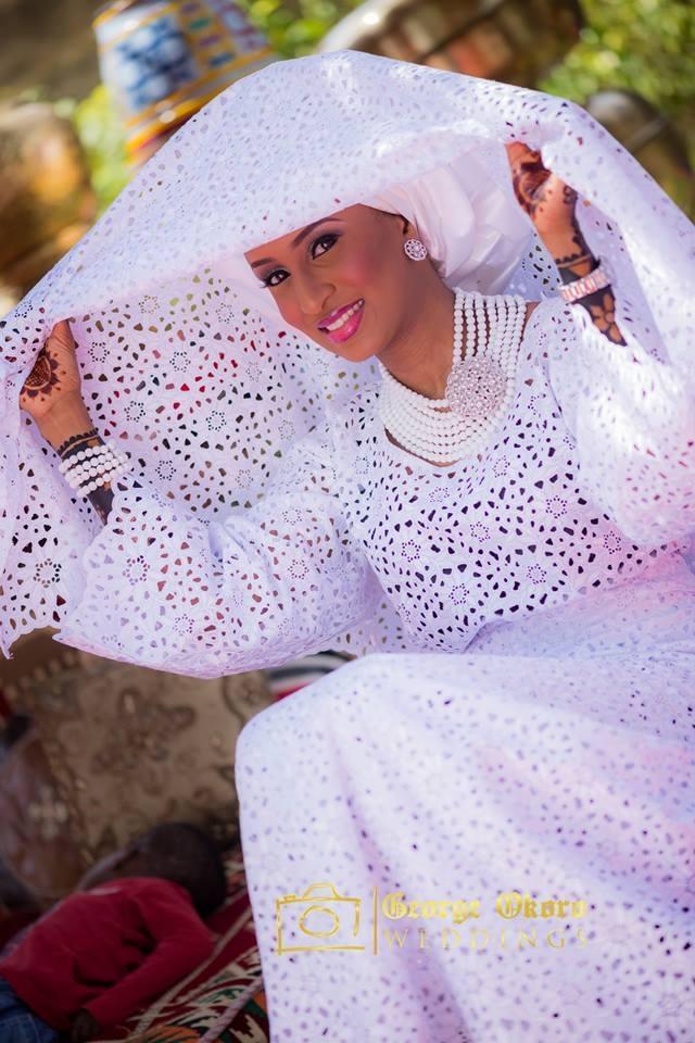 hausa bride 3.jpg