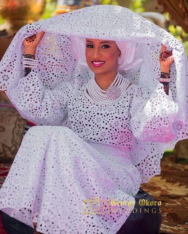 Hausa-Bride10.jpg