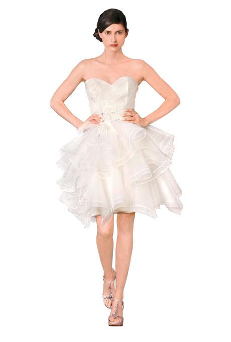 spring-2014-wedding-dress-trends-short-ines-di-santo.jpg